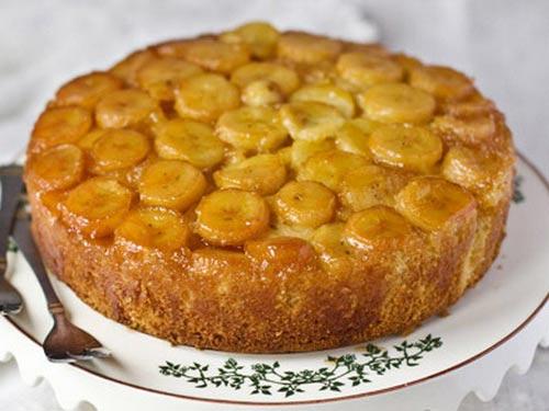 история пирог с бананами и яблоками синтетические материалы лучше